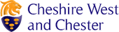 Cheshire West & Chester Council