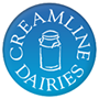 Creamline Dairies