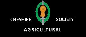 CIO Society logo coloured