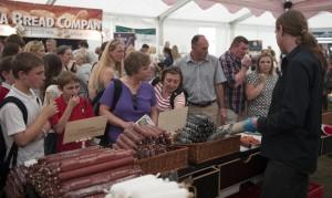 Cheshire Show 2014 Day 2 061