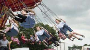 Cheshire Show 2014 Day 2 064