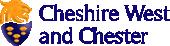 cheshireewestchester