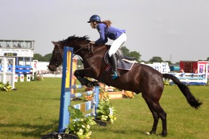 cheshireshow-horseshow