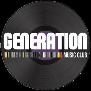GMC Vinyl logo-transparent