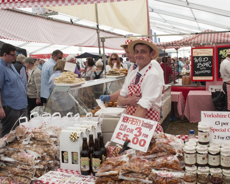 Trade Stands For : Trade stand bookings now available for 2016 the royal cheshire
