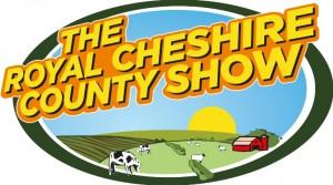 new logo_cheshire_show_aticle