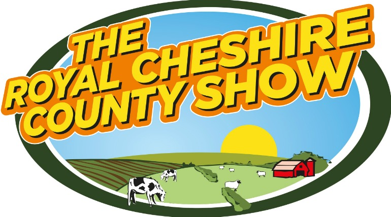 new logo_cheshire_show_aticle