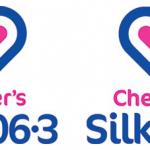 Cheshire's Silk 106.9FM & Chester's Dee 106.3FM