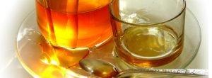 honey-1328722