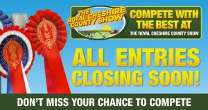 CheshireShow-facebook-competitionclosing