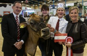 hrh-the-countess-of-wessex-at-the-dairy-show-royal-bath-west-showground
