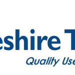 Cheshire Trade Sales