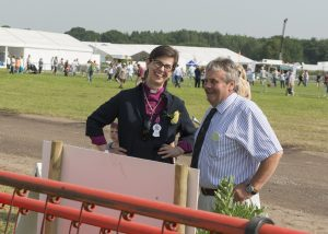 Cheshire Show Tuesday (early pics) (3)