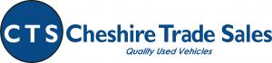 Cheshire Trade Sales