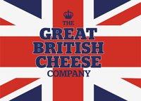 Great British Cheese Company