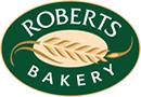 Robert Bakery