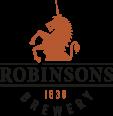 Robinson Brewery