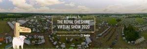 Virtual Show 2020